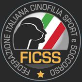 Pet Therapy e Cinofilia, Torino, Piemonte - Logo partner FICSS