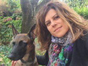 Anna Soncin