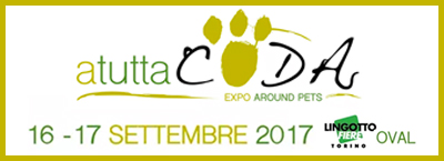 A Tutta Coda - expo around pets