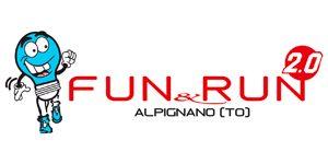 Fun and Run Alpignano (TO)