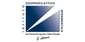 Istituto Zooprofilattico Sperimentale Piemonte Torino