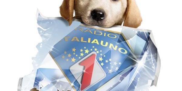 PET THERAPY SU RADIO ITALIA UNO! 17 SETTEMBRE ORE 11.00