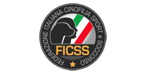 Federazione italiana cinofilia sport e soccorso