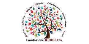 Fondazione Rebecca