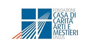 Fondazione - Casa di carità arti e mestieri ONLUS