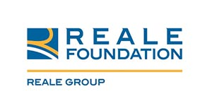 Reale Foundation - Reale Group