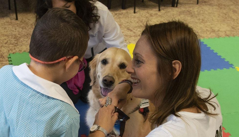 Corso avanzato per la Pet Therapy Torino